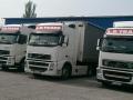 Autopark  L.B. Trans 02